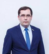 2埃尔多尔·图利亚科夫Eldor Tulyakov.jpg